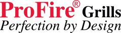ProFire Grills Logo