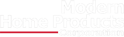 Modern Home Products Corporation